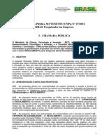 Chamada_17-2012_V2 (5).pdf