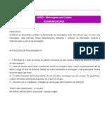 Dinâmica 1 - Comunicação .doc