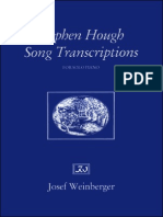 228417066 Stephen Hough Song Transcriptions