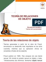 RELACIONES DE OBJETO.pptx