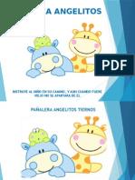 IDENTIFICACION DE PRODUCTO