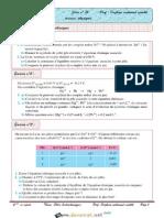 Série+d'exercices+13+-+Sciences+physiques+Piles+electrochimiques+-+Bac+Sciences+exp+(2014-2015)+Mr+Daghsni+mahmoud+essahbi