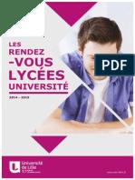 39997_RDV_lyceens_universite__