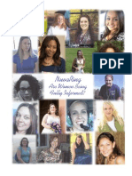 womens stories - are women fully informed 6-23-15