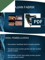 gentianasli-100721185953-phpapp01