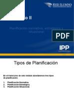 Video_M2 (1)plan