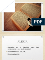ALEXIA1.ppt
