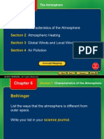 Ch.6 Powerpoint Notes