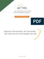 AERES-S1-Lille1