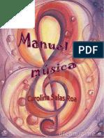 Manual de Musica l