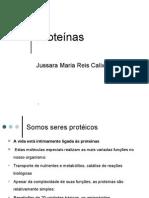 proteinas- 2015