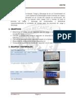 Informe 5 fisica 3 FIM