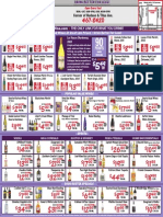 Wed June 23-2015 Newspaper Ad