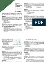 EVALUACION DEL CURSO DE PREPARACION  DE  NOMBRAMIENTO DOCENTE 2015 HUARAL.docx