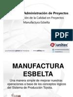10 Lean Manufacturing 22052015