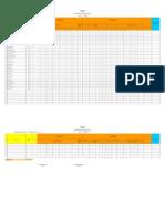 TAPAK  Pelaporan Dokumen Standard Kurikulum dan Pentaksiran (DSKP) Sains Tahun 5.xls