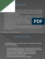 Exposicion Analisis Dinamico.pptx2222