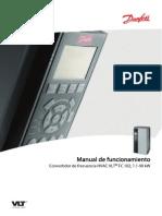 FC102_manual - Danffos