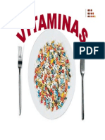 Aula_Vitaminas.pdf
