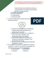 SIMULACRO DE EXAMENES DOCENTES.docx