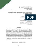 Dialnet LaGestionDeLasRelacionesObreroPatronales 3627107 (1)