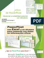 Caso Practico PowerPivot SisConGes Est-libre