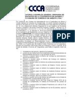 01convocatoria(1).doc