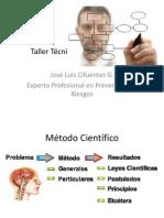 Taller Técnicas de Investigación.pdf