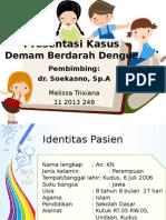 Case Dr.kasno