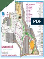Download Perm Course Bardon Short 1 329
