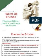 Dinámica_fricción