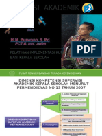 PPT.B3.1. Supervisi Akademik
