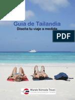 GuíadeTailandia