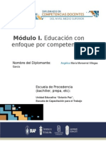 MI-E3 Pacto Educativo