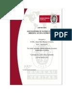 CERTIFICACION ISO 14001 Y OSHAS 18001.pdf
