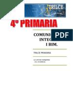 comunicacion 3ero.pdf