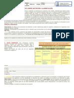 APUNTE DE NUTRIENTES.doc