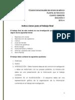 Trabajo final bIOLOGÍA ii.pdf