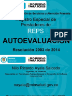 autoevaluacinresolucion2003de2014-140815101525-phpapp01.pptx