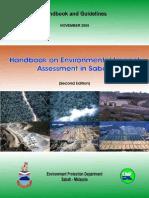 Environmental Protection Assessment