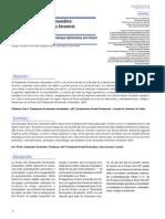 Tratamiento Restaurador Atraumatico...pdf