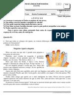 prova.pb.linguaportuguesa.3ano.manha.1bim (1).pdf