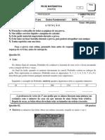 prova.pb.matematica.3ano.manha.1bim.pdf