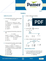 Física Sem 1