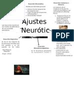 Mapa_Agustes_Neuroticos