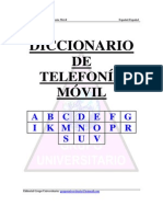 Diccionario Telefonia Movil.pdf