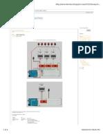 partI.pdf