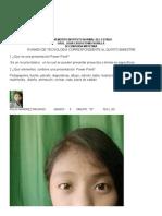 Examendetecnologiacorrespondientealquintobimestre 150624001525 Lva1 App6892