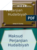 3.perjanjian hudaibiyah