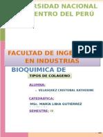BIOQUIMICA 1.docx